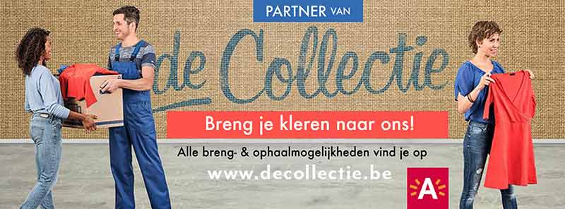 facebook_cover_Collectie