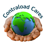 CLD-cares-logo_s